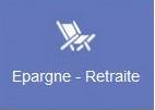 axa2_lyon_epargne_retraite
