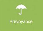 axa2_lyon_prevoyance